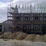 Unser Endhaus