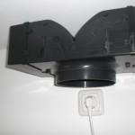 aufbau unserer ikea k che teil 3 elektroger te und wasser passivhaus bautagebuch. Black Bedroom Furniture Sets. Home Design Ideas