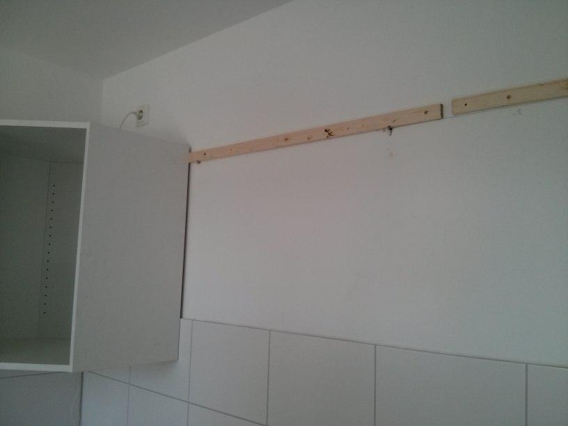 Neu Arctar.com | Küche Ikea Fliesenspiegel CK48